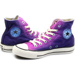 Converse Chuck Taylor All Star Washed Hi EUR37