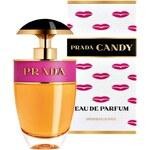 PRADA Parfums CANDY