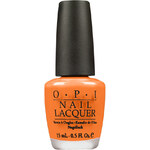 OPI Č. B88 In My Back Pocket Brights Creme Lak na nehty 15 ml
