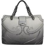 Scervino street Kabelky SCBPU0000633 Handbag Women Faux Leather Scervino street