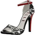 Sandálky Elle Lido 02085