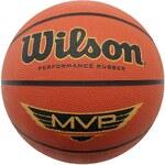 Basketbalový míč Wilson MVP