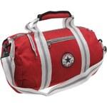 Sportovní taška Converse 9A5001