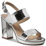 Sandály JOOP! - Felicita 4140002561 Silver 952