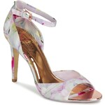 Ted Baker Sandály CALENO Ted Baker
