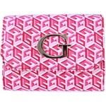 Dámská peněženka Guess SWGG4563670