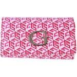 Dámská peněženka Guess SWGG4563450