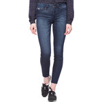 SuperDry Alexia Jeans