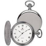 Royal London 90021-01 Pocket watches