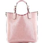 Lecharme Elegantní kabelka Rose 10007729-4