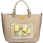 Y Not? Kabelky ? D-41 Shopper Bag Women Faux Leather Y Not?