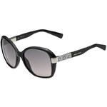 Jimmy Choo Dámské sluneční brýle ALANA/S D28 EU