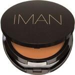 Iman Compacte - Poudre
