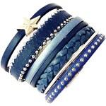 Secrets Des Anges manchette - Bracelet manchette