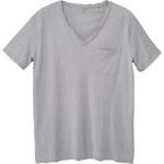 MANGO MAN Soft T-Shirt Aus Ägyptischer Baumwolle