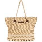 Taška Rip Curl Lola's beach Bag cream ONE SIZE