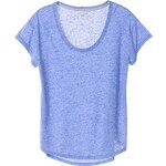 Victoria's Secret tričko Scoopneck