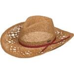 Roxy Cowgirl deep taupe