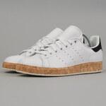 adidas Stan Smith Luxe W vintagwht / vintagwht