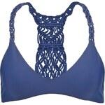 Mikoh FLORIPA BikiniTop coastal blue