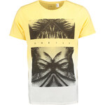 Pánské tričko O'Neill LM Tropicool T-Shirt 602325-1030