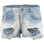 Dámské šortky O'Neill LW Denim High Waist Shorts 607500-1228