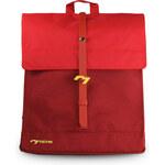 Batoh Natwee Red