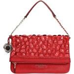 Scervino Street Malé kabelky SCBPU0000139 Handbag Women Faux Leather Scervino Street