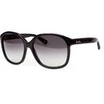 Max Mara Dámské sluneční brýle MMS GRACE I 807 58-JJ