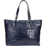 Guess Nákupní taška HWKERCL5223 Shopper Bag Women Leather Guess