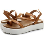 Inuovo 6104 EUR37