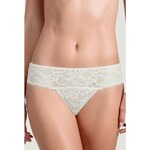 Intimissimi Lace Brazilian Panties