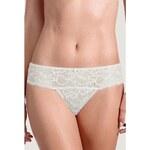 Intimissimi Lace Brazilian Panties