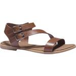 Baťa Kožené sandály