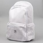 adidas Backpack Tennis bílý