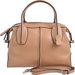 LightInTheBox Women's Fashion Casual Simple Tote