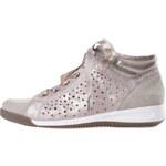 Ara shoes Rom Tenisky