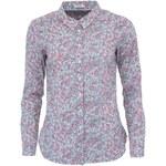 Květovaná košile Tom Joule Maywell