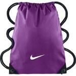 Vak Nike Fundamentals Swoosh Gymsack BA2735-556