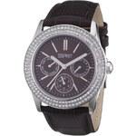 Esprit Dámské hodinky ES103822006