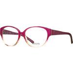 Guess Dámské brýlové obruby 20152849T
