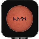 NYX Bronzed HD Blush Rouge 4.5 g