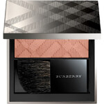 BURBERRY Tangerine Skin Light Glow Blush Rouge 7 g