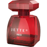 Jette Red Eau de Parfum (EdP) 50 ml