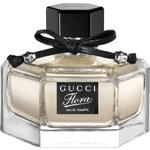 Gucci Flora by Eau de Toilette (EdT) 50 ml