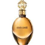 Roberto Cavalli Eau de Parfum (EdP) 75 ml
