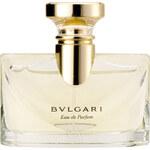 BVLGARI pour Femme Eau de Parfum (EdP) 100 ml