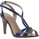 Baťa Elegantní dámské sandály