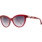 Roberto Cavalli Dámské sluneční brýle 1002100