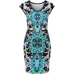 BODYFLIRT boutique Krátké šaty bonprix